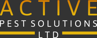 Active Pest Solutions Ltd Harrogate